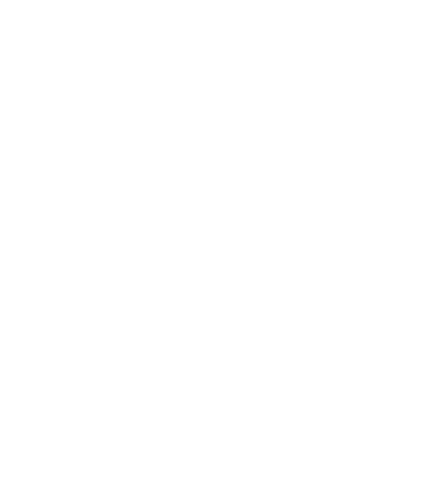 Maryanne Weddings